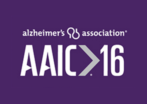 E-Phy-Science AAIC 2016